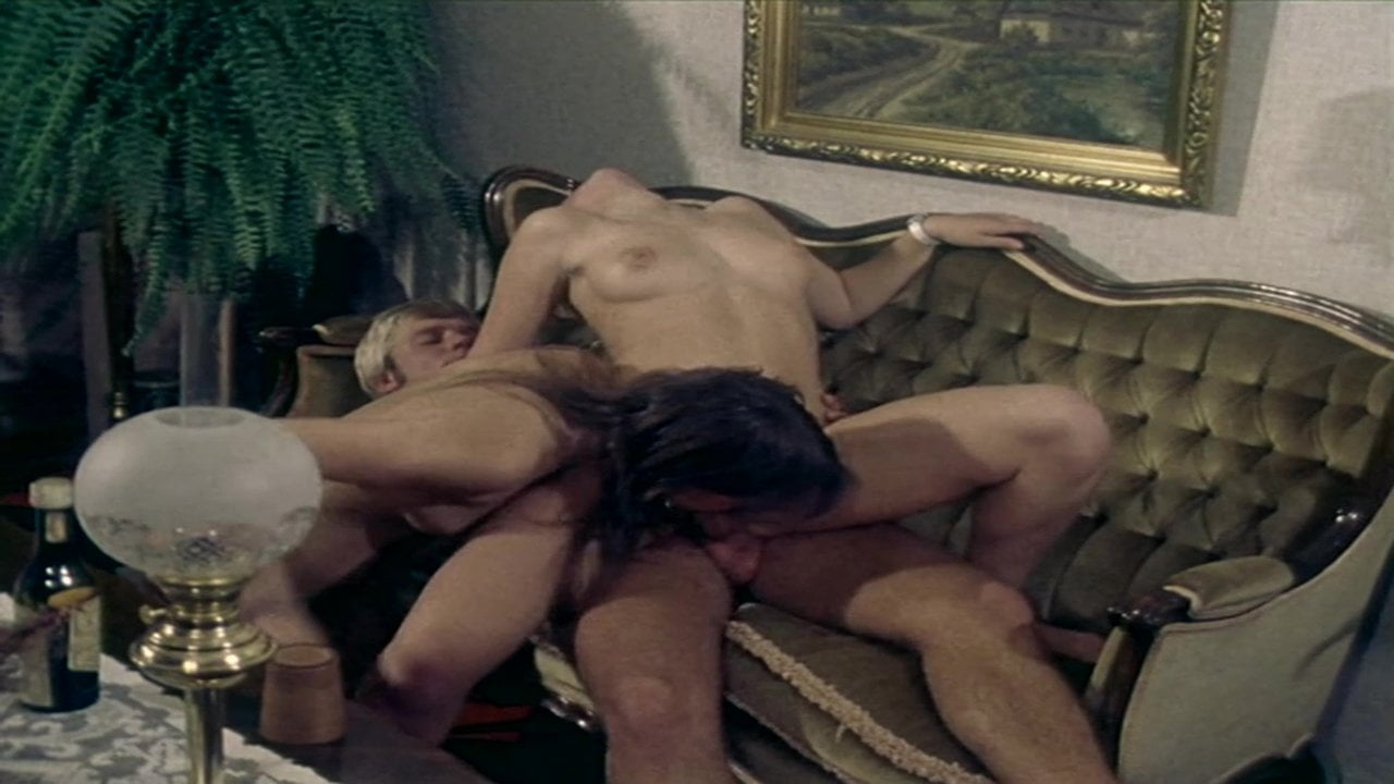 Free download & watch opus            porn movies