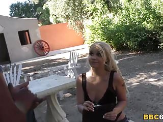 Jane sex Bella jane interracial gangbang