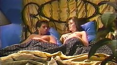 Private Places - 1991 Rachel Ryan und Peter North