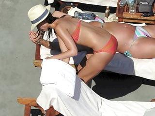 Jesaca alba sexy pictures - Jessica alba sexy bikini