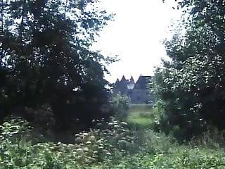 Candice michelle nude in province 77 Amateur francais en province avec ingrid la salope