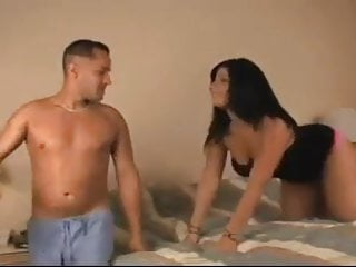 Snl showing face arab porn - Berlin face fart
