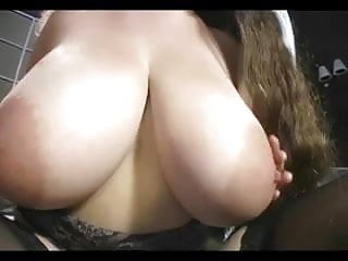 Sharon davis breasts Denise davies - busty british babe anal