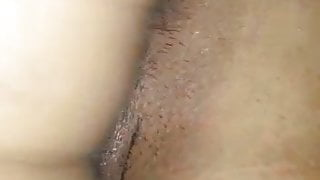 Amateur Ghetto Couple From Brazil