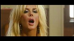 Nicole Kidman -The Paperboy 2012