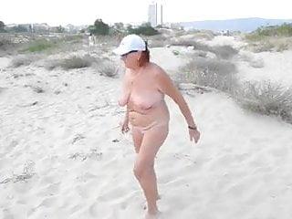 Free iv phim sex vy xem yen - Vy video 9