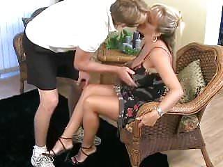 Amber lynn bach thumbs Xhamster.com 5608820 amber lynn bach gives a great blowjob.m