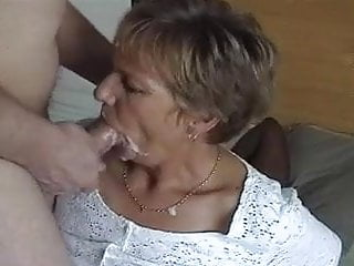 Busty britain torrents - Christine britains filthiest granny 5