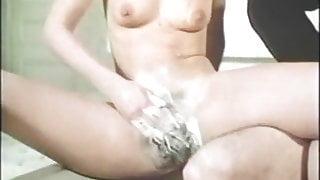 RX FOR SEX (English Dub)