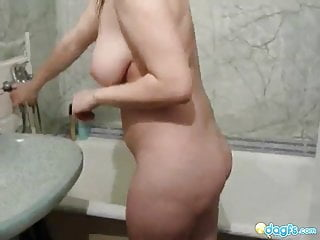 Shower sex porn redtube After shower sex with pantera