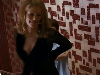Bachelor party they fuck they dancer Diora baird - bachelor party vegas