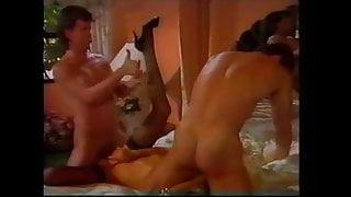 Randy Spears and Tom Byron