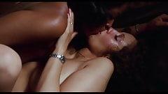 When Porn Was Amazing 15 (4K Restoration)