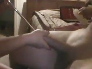 Male cock cum pictures Male fisting