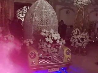 Free xxx sex video clip sporting event Event set couple