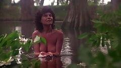 ADRIENNE BARBEAU NUDE (1982) Version 2