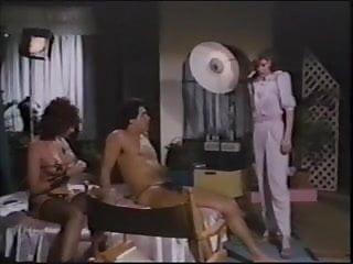 Ziods hentai zone Pleasure zone 1983