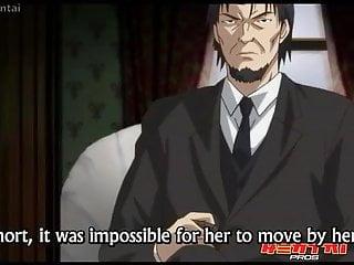 Hentai bliss rpg uncensored - Tsukigurui no yamai episode 2 uncensored