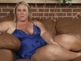 Nude peyton hinson - Ryley peyton threesome
