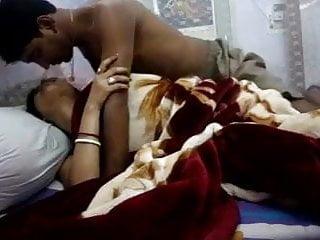 Cinema sex telugu Telugu sexy lovers sex in room