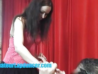 Reluctant women being fucked - Reluction milf fucked anyway at porn audition