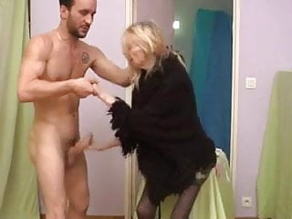The internets most worn out pussy Worn out french whore