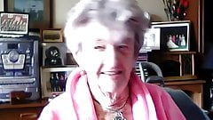 Granny Bell - 1