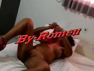 Luciana paluzzi naked Luciana ex casada safada no motel