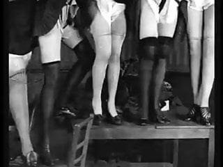 1920 vintage movies 1920s vintage porn