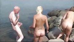 Seaside fun 2