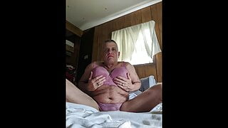 Expose a Sissy and her HOT wife