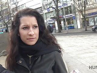 Prague bus video overnight couple sex Hunt4k. prague pickup and passionate sex for cash