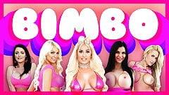 B i m b o s # 1 ( P M V )