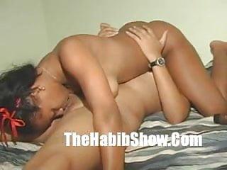 Free amatuer pussy fucking Amatuer dominican lesbian pussy fucked porno