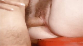 sextsunami 67