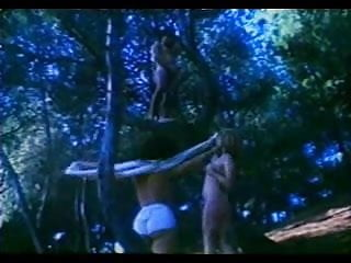 Porn tied upu - Greek porn 70s-80sh kroyaziera tis partoyzas 3