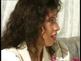 Shemale evangelista - Silvio evangelista swinger couples