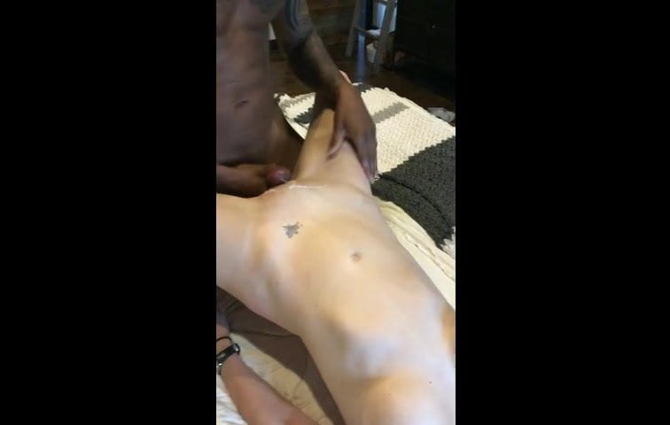 Amateur Hubby Films Wife Asian
