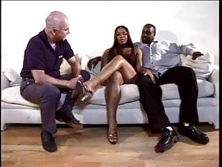 Mrs smith london escort Mrs smith fuck the neighbors in front her husband
