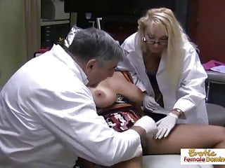 Really young gay sex A really nasty dentists appointment
