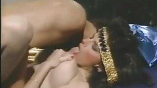 Deep Inside Rachel Ashley (1987, US, full movie)