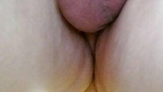 Big dildo sex machine