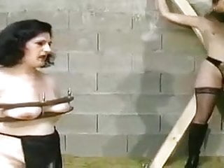 Bdsm slave numbers - Video 172 bdsm slave