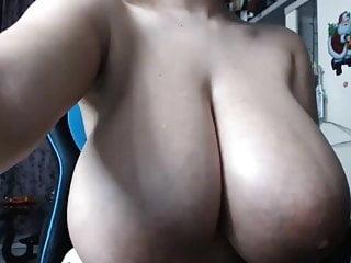 Boobs tits pajinas Huge areola massive boobs tits spit webcam bbw