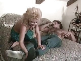 Is jerry calabrese gay - Nina hartley - jerry butler