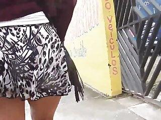 White ass girl bending over Brazilian girl bending over