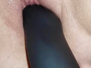 Fuck private sex Private - sunday morning dildo fuck