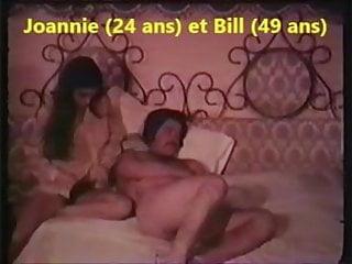 Fille jeune nue sex Vieux et jeunes filles 21