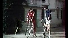 Langues Salopes (1979)