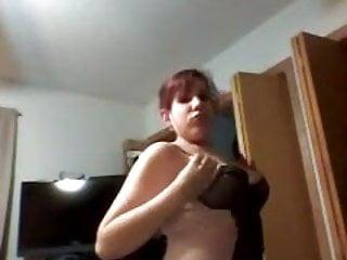 Heather matarazzo sexy Heathers sexy strip